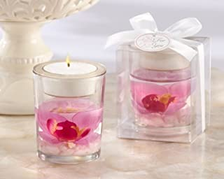 Best orchid candle favor Reviews