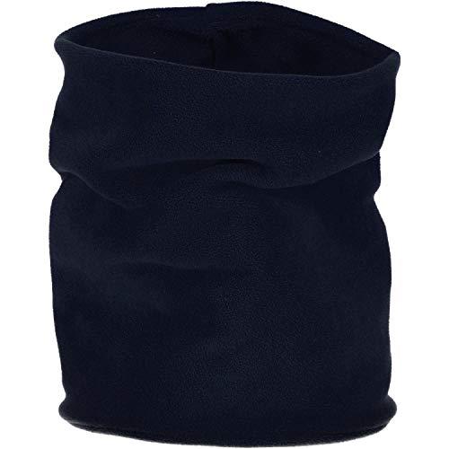 CMP 6890043, Scaldacollo Donna, Black Blue, U