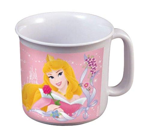 Spel - 000427 - Ameublement Et Décoration - Mug