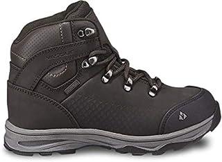 Vasque Kid's St. Elias UltraDry Hiking Boots