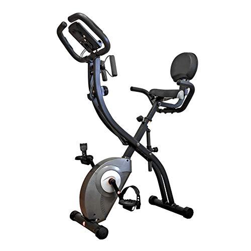 Fietsframe indoor fietstrainer, fitnesstrainer station vouwfiets racefiets indoor cycling training roller Cabine stationair hometrainer frame Home Gym