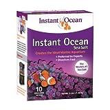 Instant Ocean Aquarium Sea Salt