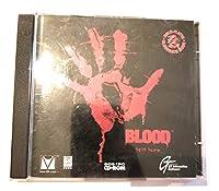 Blood: Full Uncut Version (輸入版)