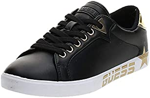 GUESS Murra Women's Women Athletic & Outdoor Shoes
