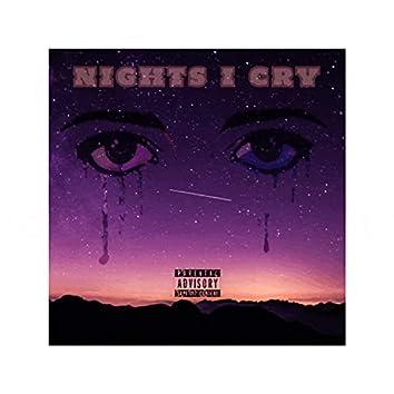 Nights I Cry