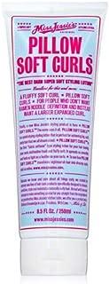 Miss Jessie's A Super Soft Styling Lotion Pillow Curls 8.5 OZ by Miss Jessies