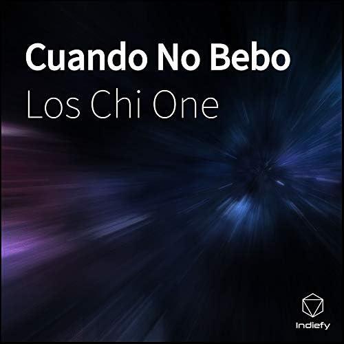 Los Chi One
