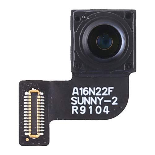 Moonbaby Nieuwe Voorzijde Camera Module voor OnePlus 7