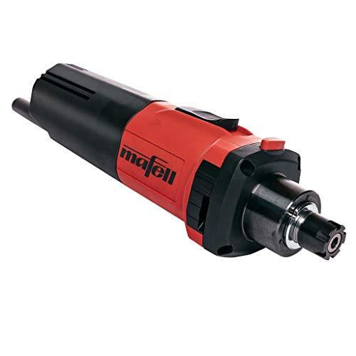 MAFELL 9M0401 Fräsmotor FM 1000 PV ER (extrem leise Fräsmaschine CNC mit externer Portalschnittstelle)