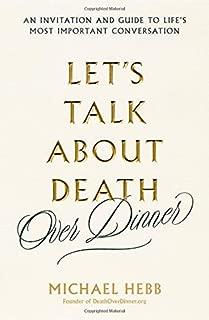 Best let's have dinner Reviews