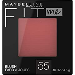 True-to-tone color Creamy and smooth texture for effortless blending Available in a collection of shades designed to complement any skin tone Wears evenly