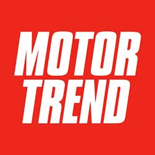 MotorTrend: Stream Roadkill, Head 2 Head and more!
