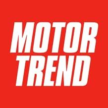 MotorTrend: Watch Top Gear Now