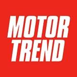 MotorTrend: Stream Roadkill, Head 2 Head and more!...