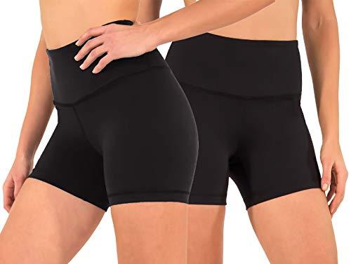 adidas shorts crossfit