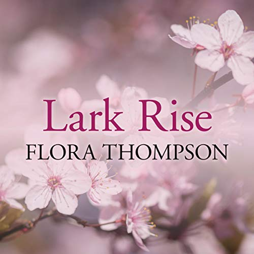 Lark Rise cover art