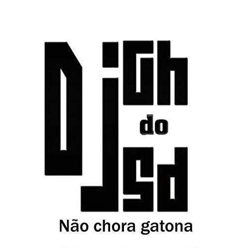 DJ GH do SD & MC Bielzin