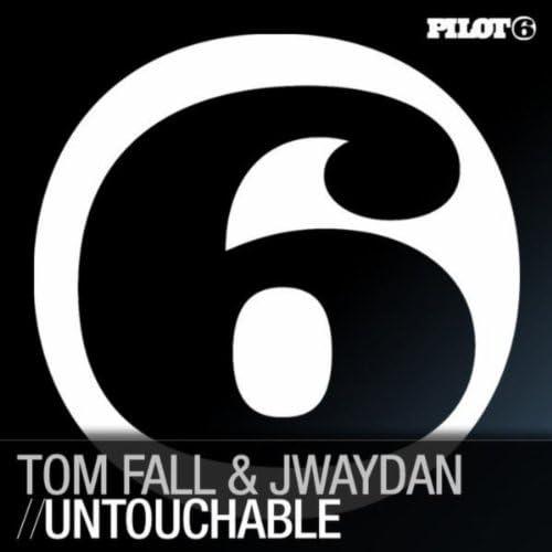 Tom Fall & Jwaydan