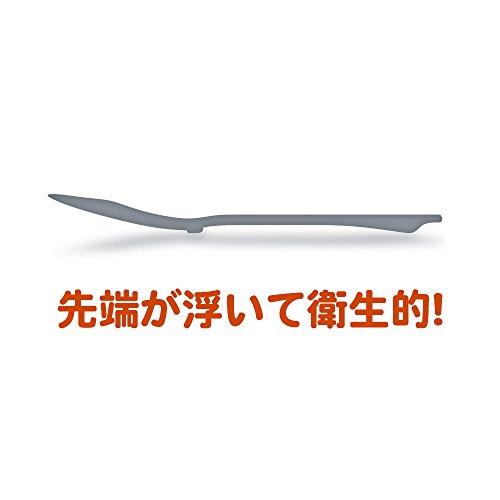 和平フレイズ 日本製 炒めるしゃもじ 炒める 返す 盛る 食洗器対応 パンツール RE-6955