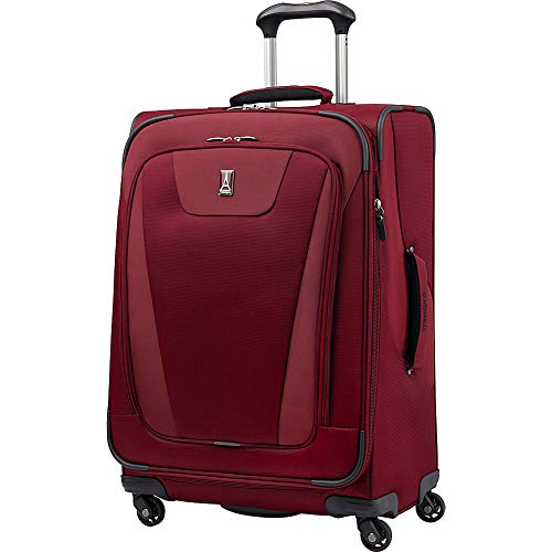 Travelpro Maxlite 4 25' Expandable Spinner