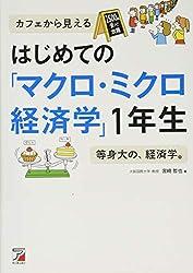 iPhoneのKindleアプリでの英語読書が便利すぎる