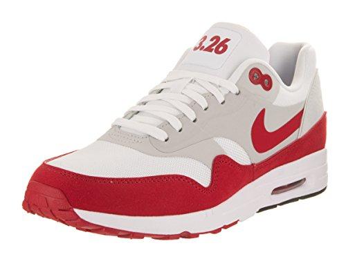 W Nike Air MAX 1 Ultra 2.0 LE 'Air MAX Day' - 908489-101 - Size 6 -