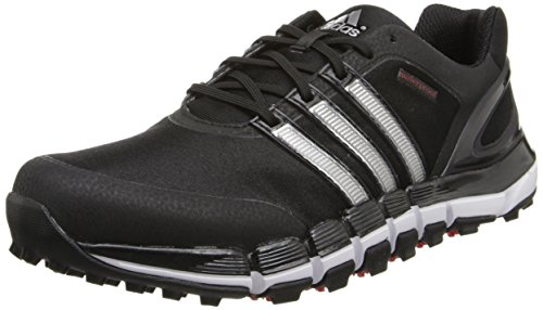 adidas Pure 360 disc golf shoes