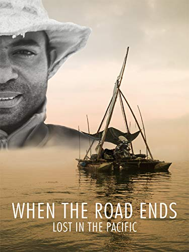 When the Road Ends