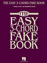 Best pinoy chords and lyrics Reviews
