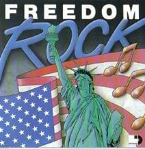freedom rock cd