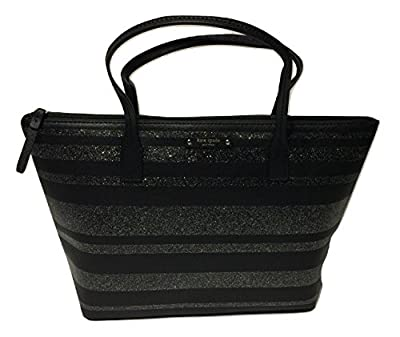 Kate Spade New York Haven Lane Hani Shoulder Handbag WKRU4119