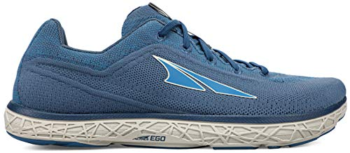 best altra road shoe