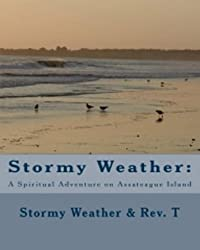 Stormy Weather | Ocean City MD Non-Fiction Books
