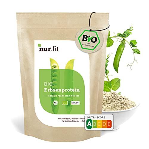 Nurafit -  nur.fit Bio