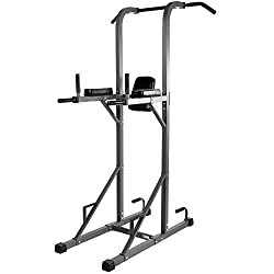 0ff196c8f88 Best Power Towers for Home Gyms – Review   Buying Guide