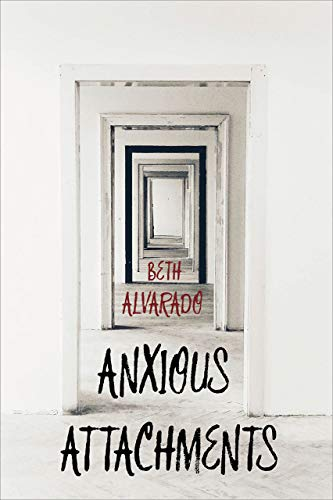 Image of Anxious Attachments