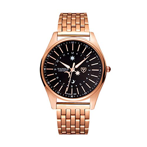 Scenxion-Watches -  -Armbanduhr- Scenxion