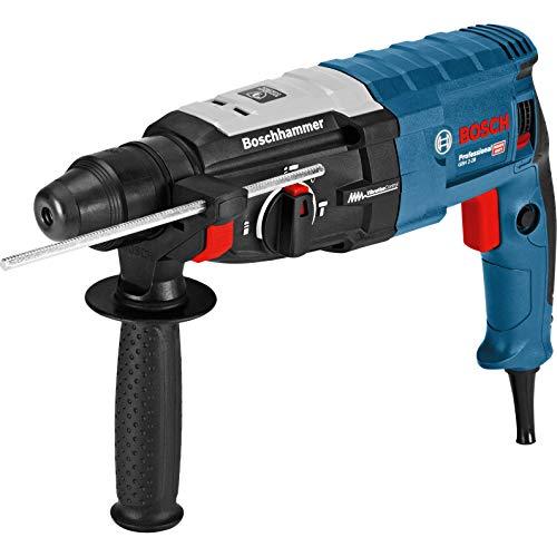 Bosch GBH 2-28 DFV Professional SDS Hammer Drill 110V by Bosch Professional