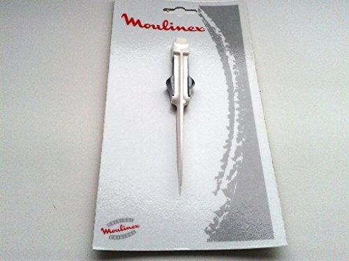 Moulinex Moulinette - Pinza extractora picadora (127/302/320)