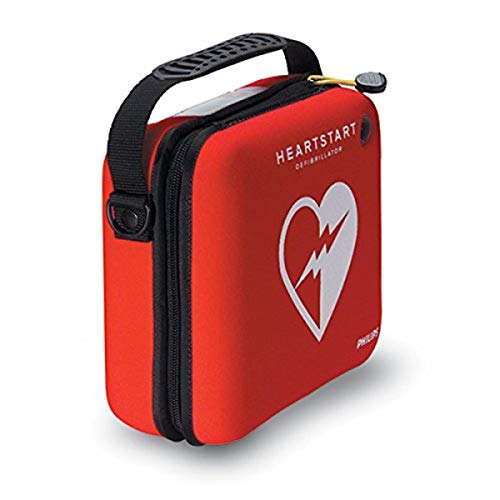 Philips HeartStart Standard Carrying Case