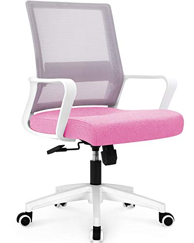 Neo Office Ergonomic Chair