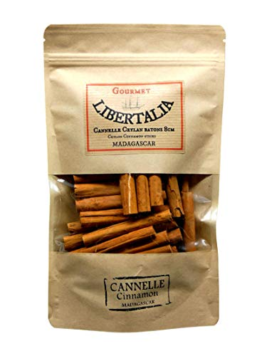 cannelle carrefour