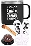 Top 25 Best Thing Coffee Mugs
