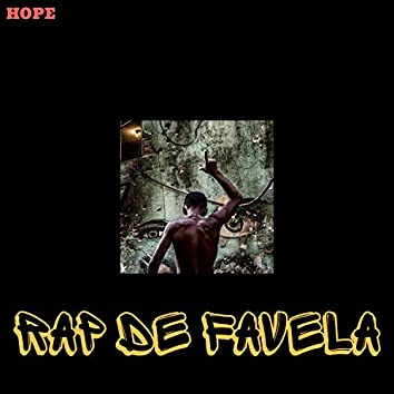 Rap de Favela