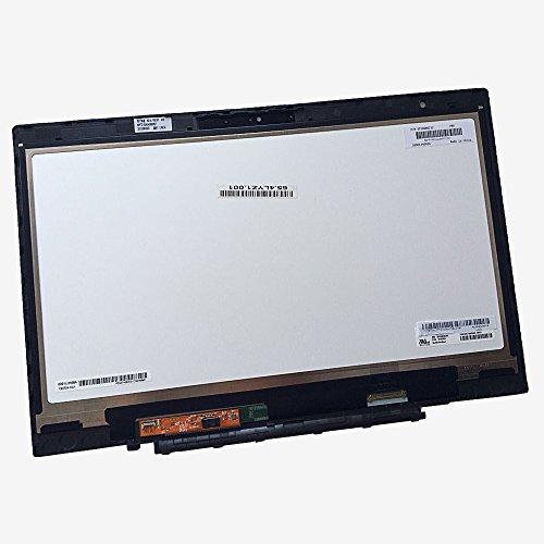 LENOVO ThinkPad X1 2nd Generation WQHD Touch LCD Screen 00HN829 00HN842 00NY424
