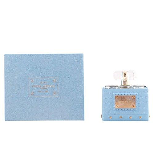 Versace Couture de Luxe Jasmine Agua de Perfume - 100 ml