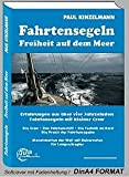Fahrtensegeln Freih - www.hafentipp.de, Tipps für Segler