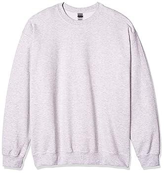 Best college sweatshirts for men Reviews
