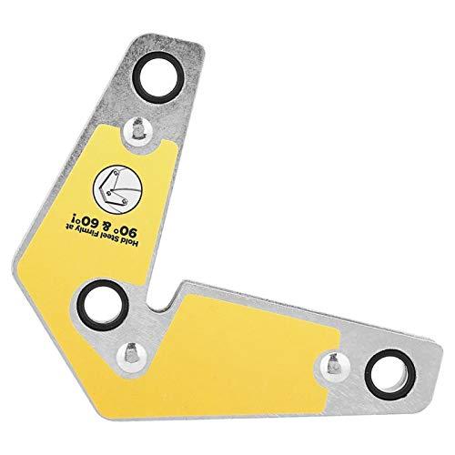 Posicionador de soldadura, soporte de soldadura estable, para productos químicos de hardware farmacéutico plástico