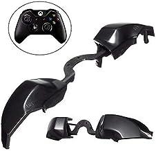 Novo Botão Gatilho Controle Xbox One Rb / Lb Xone Reparo P2